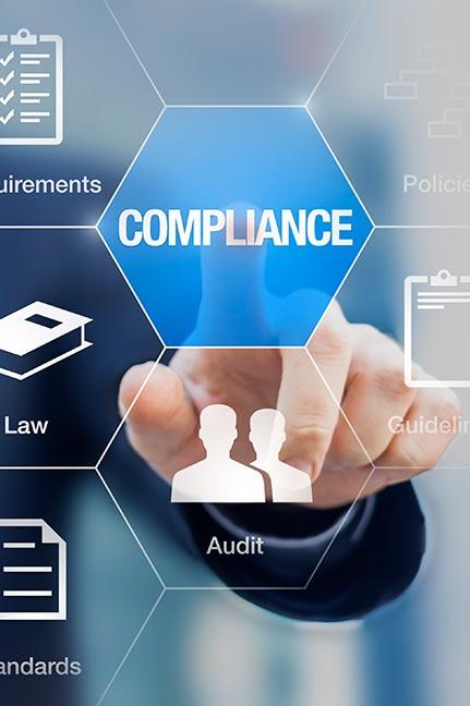 compliance-iStock-648413674