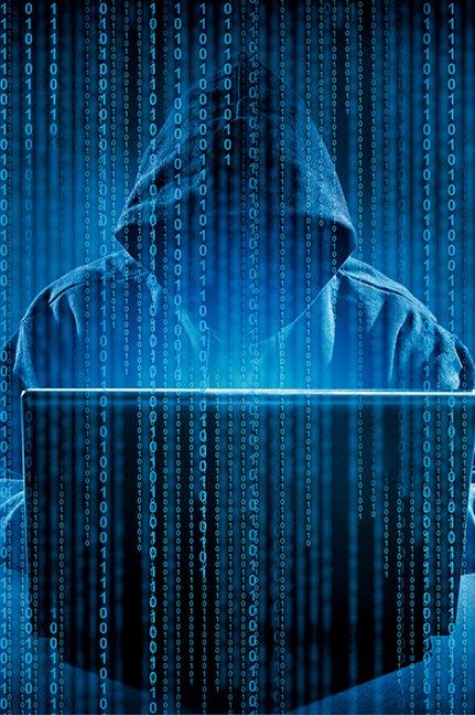 crimes-eletronicos-iStock-606671804