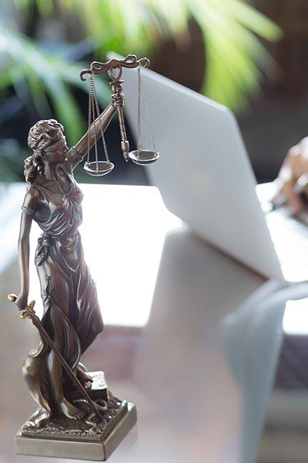 direito-civil-iStock-695204372