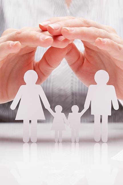 direito-da-familia-e-sucessoes-iStock-166769374