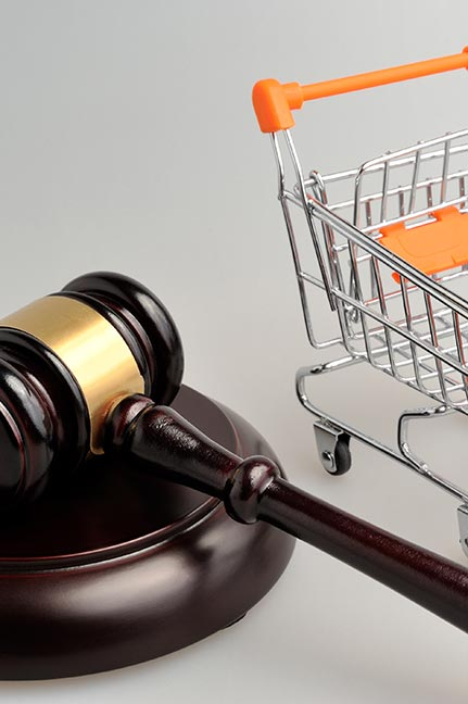 direitos-do-consumidor-iStock-524622013