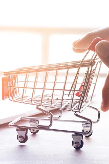 ecommerce-iStock-663974538