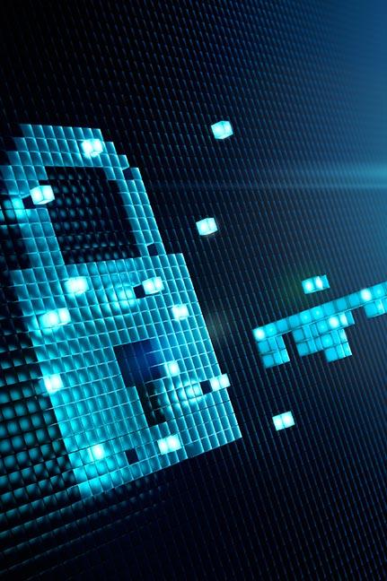 privacidade-digital-iStock-614137450