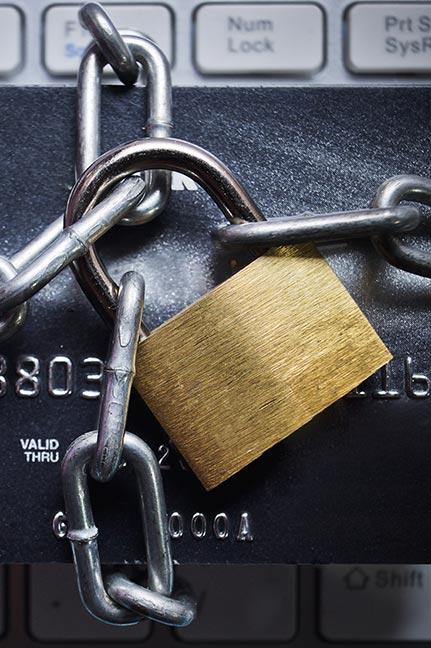 segurança-da-informação-iStock-531606550