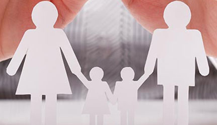 direito-da-familia-e-sucessoes