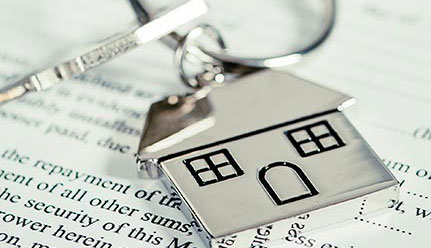 direito-imobiliario
