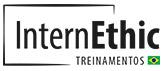 Logo Empresa Parceira